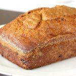 The classic Amish Friendship Bread. Grab the recipe and over 250 AFB recipes in our Recipe Box! | www.friendshipbreadkitchen.com