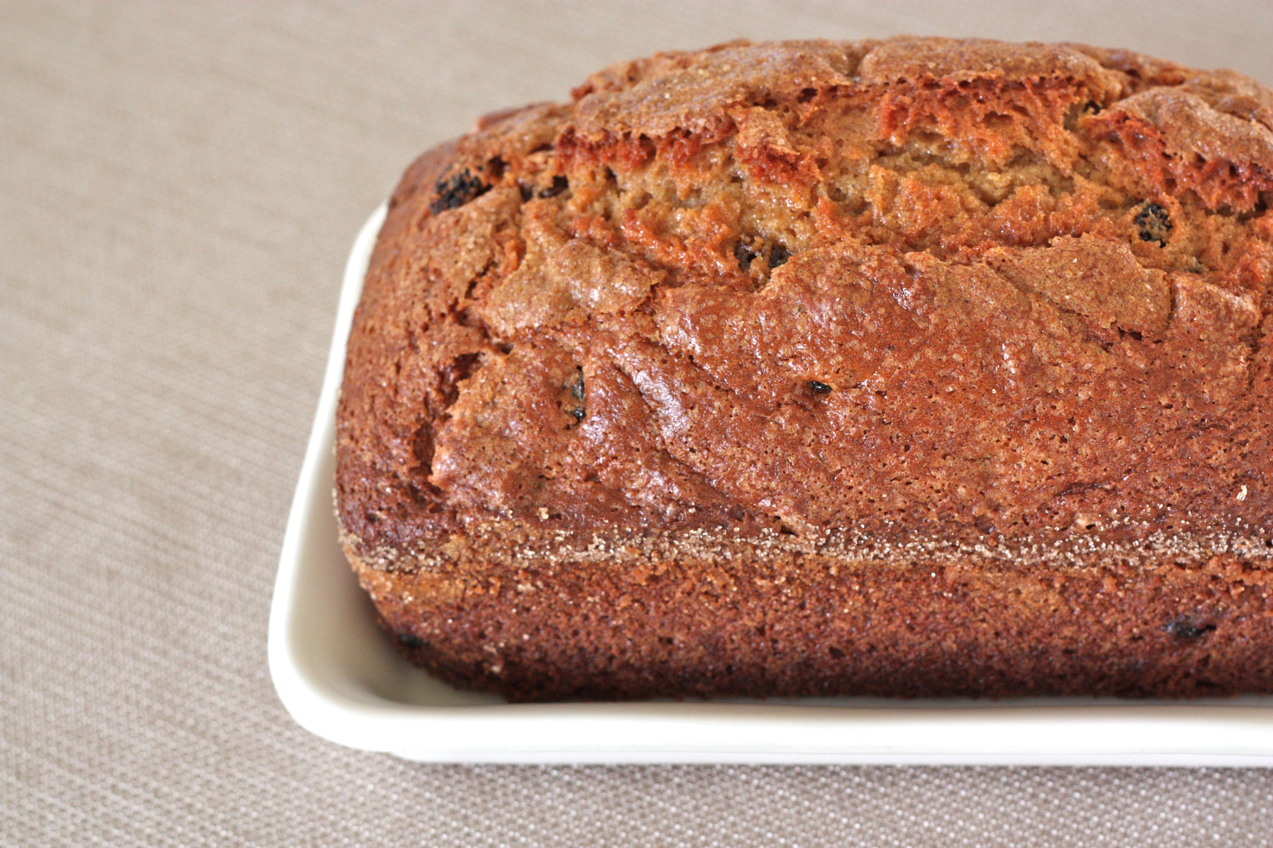 The Original Amish Friendship Bread ♥ friendshipbreadkitchen.com