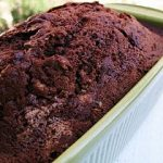 Triple Chocolate Amish Friendship Bread