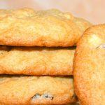 Choc_Chip_Cookies_FBK