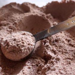 Homemade Chocolate Pudding Recipe ♥ friendshipbreadkitchen.com