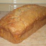 Agave Apple Amish Friendship Bread