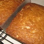 Mounds Bar Amish Friendship Bread