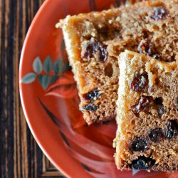Crock Pot Slow Cooker Amish Friendship Bread | friendshipbreadkitchen.com