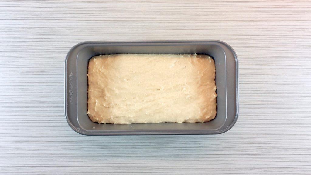 Potato Flake Amish Friendship Bread   friendshipbreadkitchen.com