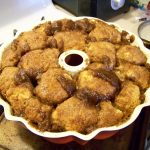 AFB Monkey Bread