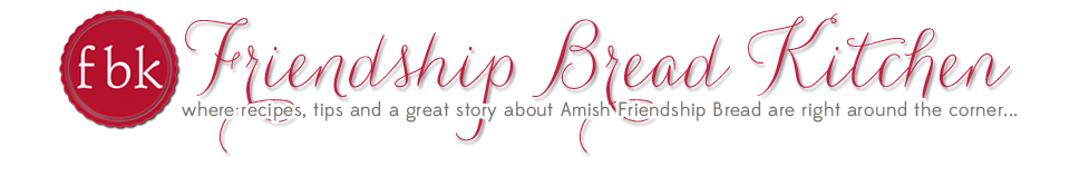 FBK Logo 2012 ♥ friendshipbreadkitchen.com