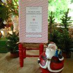 ALSS Santa