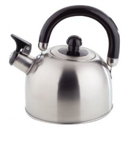 Tea kettle copco contest