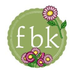 May 2013 FBK logo