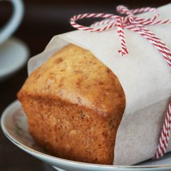 FAQ: Is it safe to share Amish Friendship Bread or the starter?
