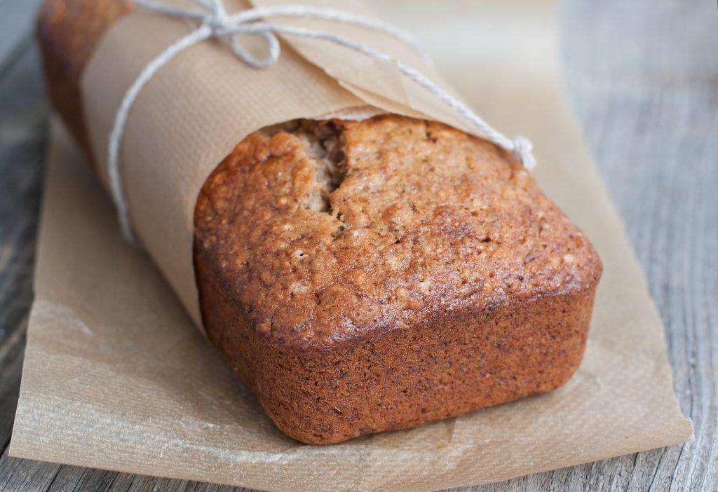 Submit your Amish Friendship Bread Recipe | friendshipbreadkitchen.com
