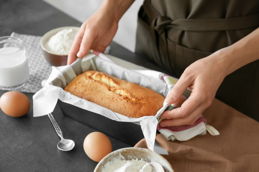 7 Habits of Highly Effective Amish Friendship Bread Bakers