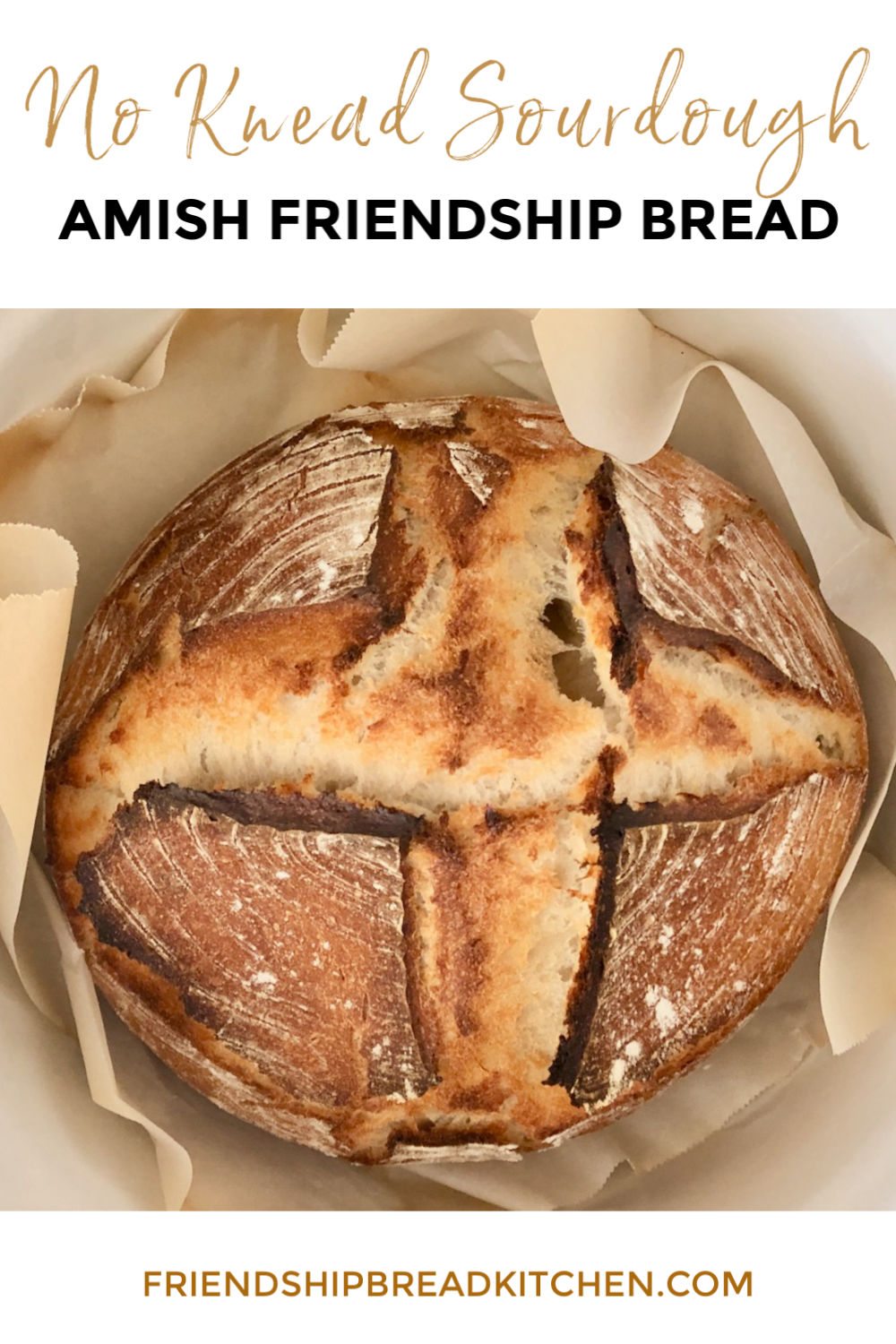 Amish Wheat Bread Recipe